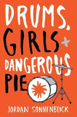 The daring book for girls review