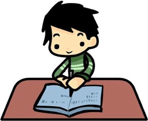 Educational Goals Essay Examples Cram