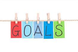 Academic goals essay for college student