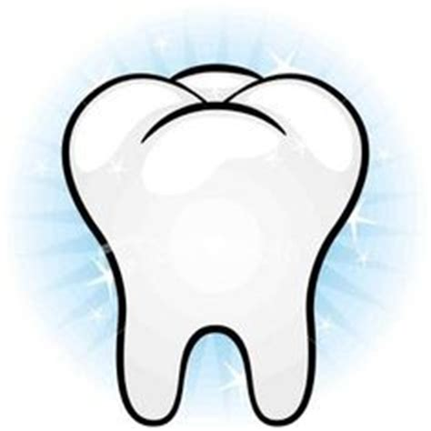 Dental implants research papers