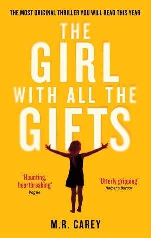 MotherTalk review: The Daring Book for Girls